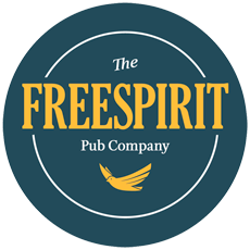The Free Spirit Pub Company - A family of pubs & rooms with a difference