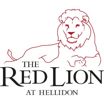 Red Lion Hellidon